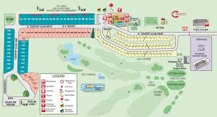 Spokane Map Spokane Rv Resort Find Campgrounds Near Deer Park Washington
