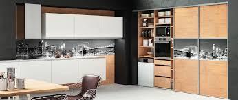 fabricant cuisine professionnelle cuisine meubles de rangement sur mesure cuisine gaia fabricant