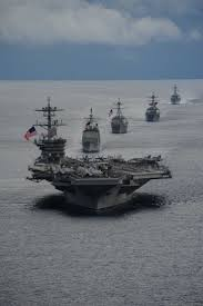 457 best u s navy images on pinterest aircraft carrier navy
