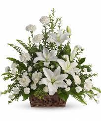Flower Shops In Suffolk Va - 71 best memorial flowers images on pinterest funeral flowers