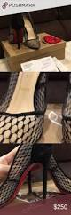 best 25 christian louboutin shoes sale ideas on pinterest