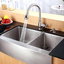 lowes kitchen sink u2013 gprobalkan club