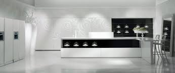 white kitchen ideas for small kitchens kitchen room apartment kitchen makeovers small kitchens cooktops