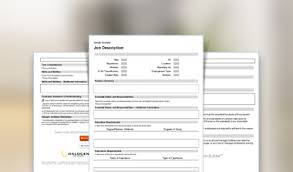 talent management toolkits forms and webinars forms and templates