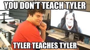 Tyler Meme - tyler memes markiplier amino amino