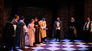 themes in othello act 1 scene 3 othello act 1 scene 3 there is no composition in these news