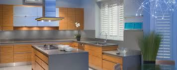 home artcraft kitchens