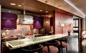 Design My Kitchen by Design Kitchen Design Ideas Blog