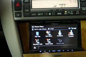 lexus manufacturer warranty transferable ca 2002 lexus sc 430 42k miles clublexus lexus forum discussion