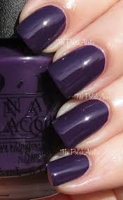 the 863 best images about mainstream brands nail polish color