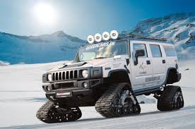 geigercars hummer h2 bomber photo gallery autoblog