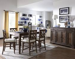 trisha yearwood 7pc counter height dining 920 036 895 dining