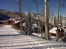 ski homes for sale park city utah julie olsen 435 513 2848