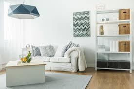 Home Decorating On A Budget Minimalist Decor On A Budget