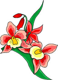flowers art pictures free download clip art free clip art on
