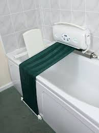 Handicapped Accessories For The Bathroom by Full Size Of Bathroom Handicap Bathtub Chair Shower Seathandicap