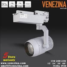 pro track lighting manufacturer t6001 china cct brightless adjustable 2 4g dimming led track
