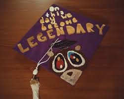 graduation cap covers trend graduation cap covers 62 for your trends design home with