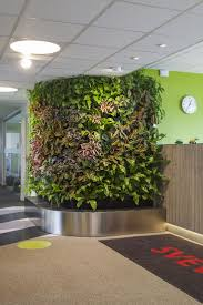 Indoor Garden Wall by 1149 Best Parede Viva Images On Pinterest Vertical Gardens Wall