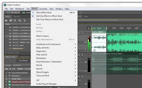 adobe audition download