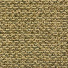 Berber Carpet Patterns Berber Carpet Styles Empire Today