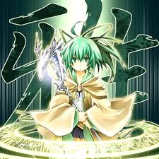 Windart Spiritual Wind Art Miyabi Spiritual