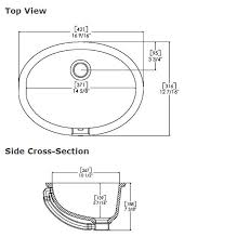 standard sink drain size sink drain size bathroom picture with rustic bathroom sink uk also