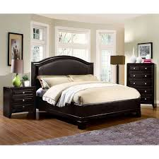 Great Deals On Bedroom Sets 129 Best Hideout Vacation House Ideas Images On Pinterest