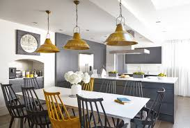 kitchen kitchen grey yellow gallery of and cabinets exceptional