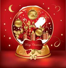 gambar natal bergerak gambargambar