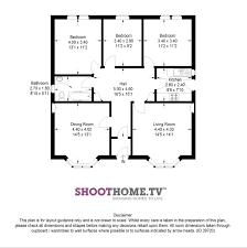 100 floor plan 3 bedroom 100 condo house plans solinea cebu