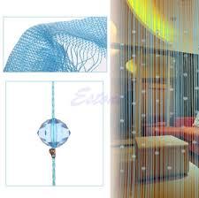 online get cheap fringe curtain panels aliexpress com alibaba group
