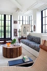 press floorplanner create floor plans create interior house design best house 2018