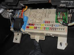 2006 hhr fuse box chevrolet avalanche mk gmt nd generation fuse