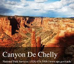 New Mexico nature activities images Farmington new mexico activities casa blanca inn jpg