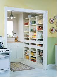 open pantry houzz