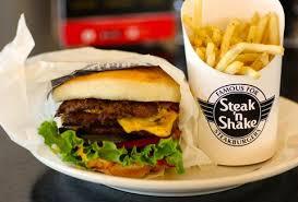 a brief history of steak n shake thrillist