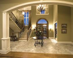 What Is A Foyer In A House Foyer House New What Is A Foyer In A House Roselawnlutheran