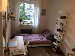 Wohnzimmer 20 Qm Einrichten Haus Renovierung Mit Modernem Innenarchitektur Kleines