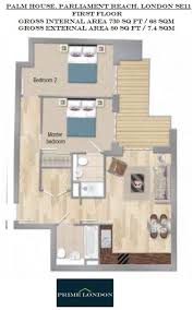 2 bedroom apartment for sale in palm house parliament reach 2 bedroom apartment for sale in palm house parliament reach vauxhall london se11