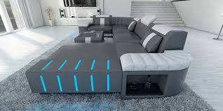 cool sectional sofas cool sectional sofa luxury design 2018 2019 house design tips