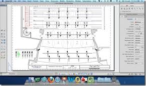 tutorial autocad line quick tutorial plotting custom paper sizes in autocad for mac