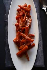 thanksgiving carrot side dish recipe the 25 best candied carrots ideas on pinterest brown sugar