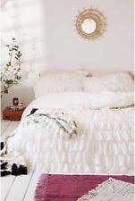 Waterfall Bedding Urban Outfitters Bedding Ebay