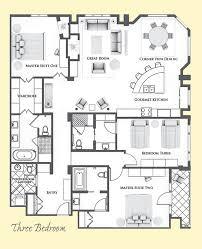 bathroom floorplans floorplans timbers collection