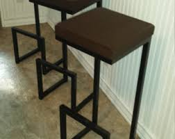 24 or 25 tall bar stool counter stool dining