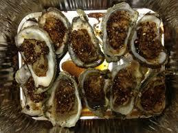 foodways bernie herman u0027s blog