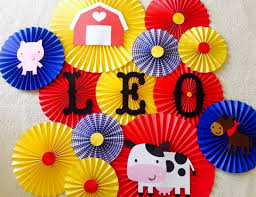 Farm Theme Baby Shower Decorations Best 25 Farm Baby Showers Ideas On Pinterest Farm Party Farm
