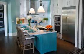cabinet best wall colors awesome kitchen wall colors ideas best