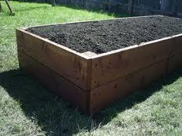 the 25 best building raised garden beds ideas on pinterest